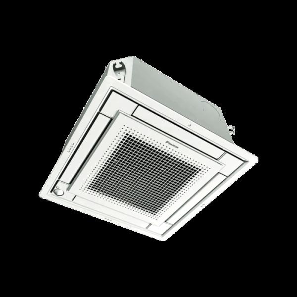 Unitate interioara tip Caseta Daikin Bluevolution FFA - A9,A+,Inverter 1