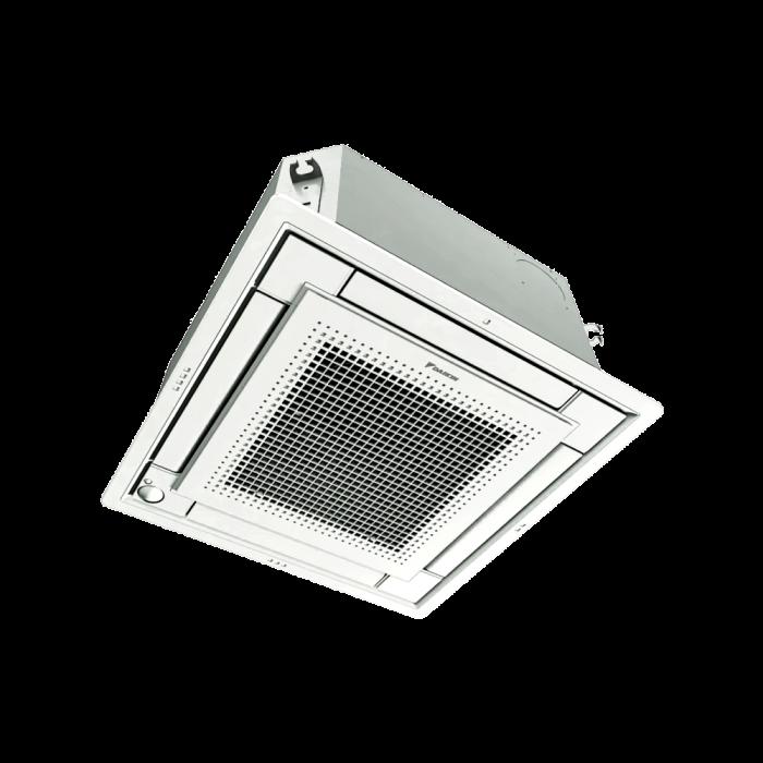 Unitate interioara tip Caseta Daikin Bluevolution FFA - A9,A+,Inverter 28