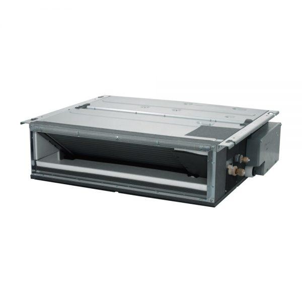 Unitate interioara tip duct Dakin BLUEVOLUTION SkyAir Alpha-series Inverter,R23, Clasa  A+ 3