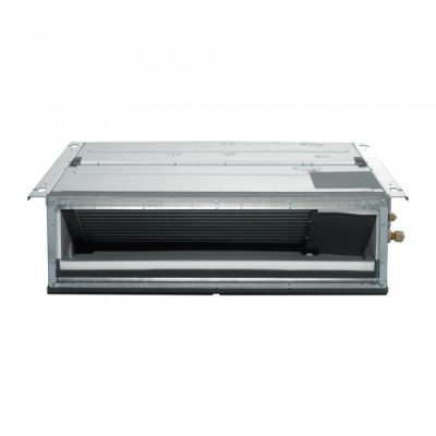 Unitate interioara tip duct Dakin BLUEVOLUTION SkyAir Alpha-series Inverter,R23, Clasa  A+ 4