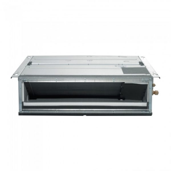 Unitate interioara tip duct Dakin BLUEVOLUTION SkyAir Alpha-series Inverter,R23, Clasa  A+ 1