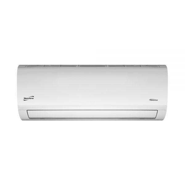 Aparat de aer conditionat Neoclima Therminator 3.2 , Clasa A+, R32, Inverter , Wi-Fi Ready 1