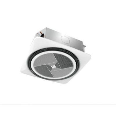 Aparat de aer conditionat tip caseta 360 grade Skyworth U-Match DC Inverter ,R32,A++ 5