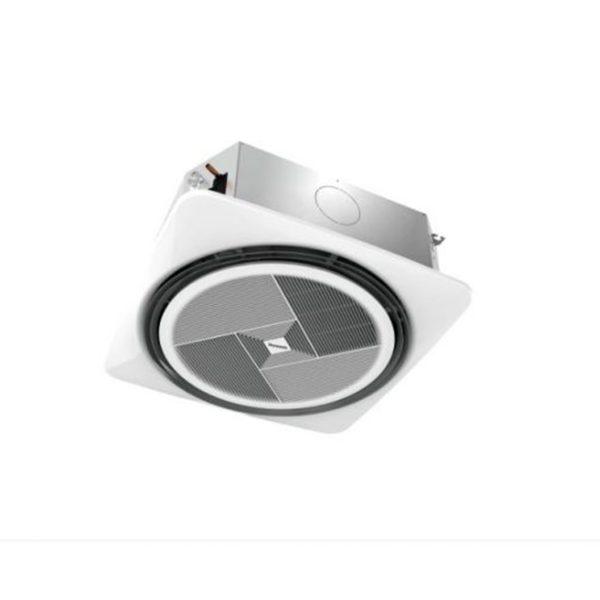 Aparat de aer conditionat tip caseta 360 grade Skyworth U-Match DC Inverter ,R32,A++ 1