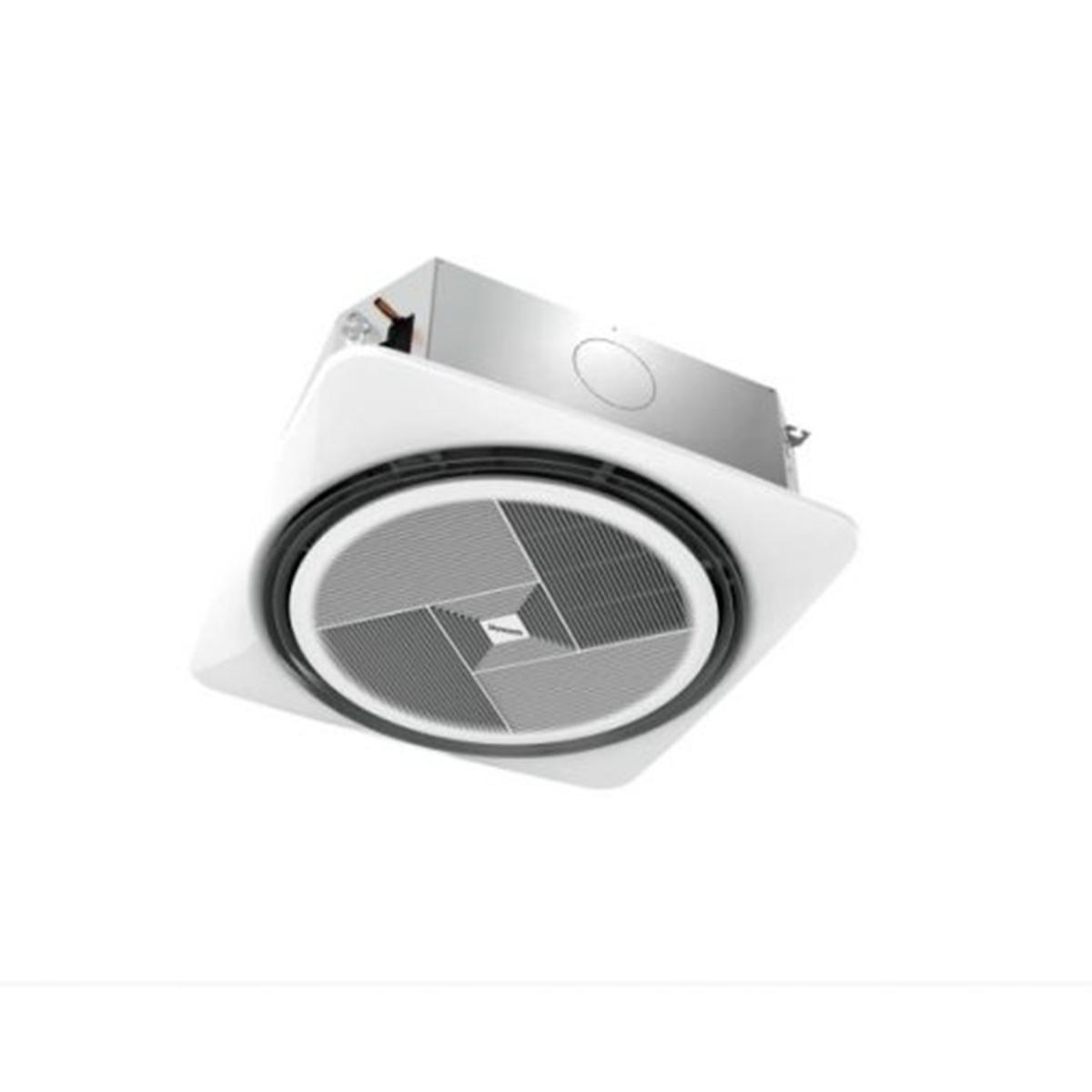 Aparat de aer conditionat tip caseta 360 grade Skyworth U-Match DC Inverter ,R32,A++ 13
