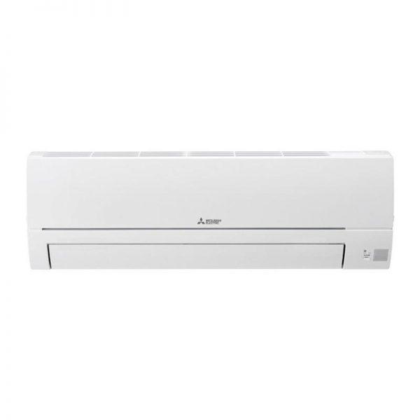 Aparat de aer conditionat tip split Mitsubishi Electric MSZ-AP + MUZ-AP Inverter,A+++,R32,WIFI 1