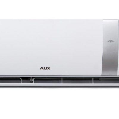 Aparat de aer conditionat AUX J-SMART ASW-H/JAR3DI-EU, Clasa A++, R32, Inverter 11