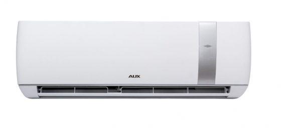 Aparat de aer conditionat AUX J-SMART ASW-H/JAR3DI-EU, Clasa A++, R32, Inverter 4