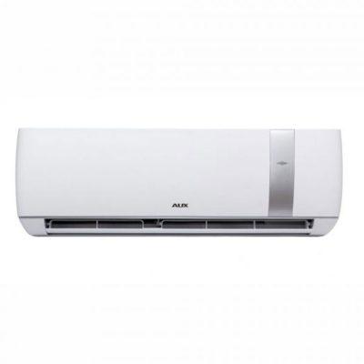 Aparat de aer conditionat AUX J-SMART ASW-H/JAR3DI-EU, Clasa A++, R32, Inverter 5