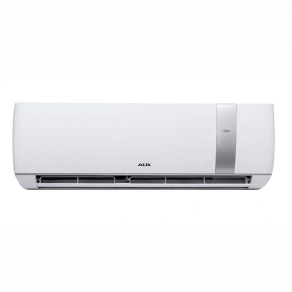 Aparat de aer conditionat AUX J-SMART ASW-H/JAR3DI-EU, Clasa A++, R32, Inverter 55