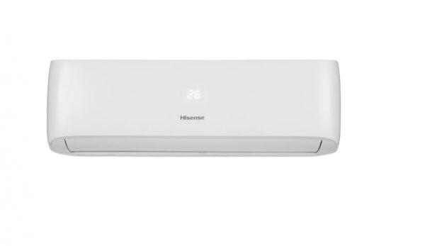 Aparat de aer conditionat tip split Hisense EASY, Inverter, R32 , A++, Wifi Ready 3