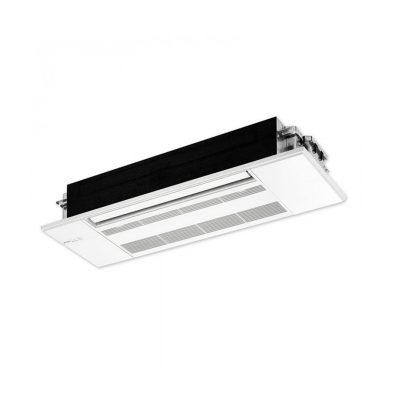Aparat de aer conditionat tip caseta 1 directie Mitsubishi Electric MLZ-KP + SUZ-M Inverter,A++,R32,WIFI READY 5