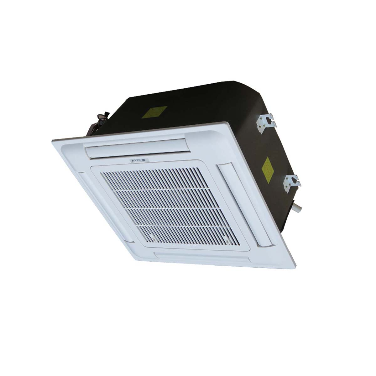 Unitate interna tip caseta 4 directii Skyworth S-Multi DC Inverter ,R32,A++ 4