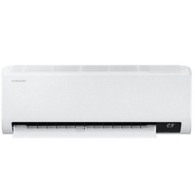 Aparat de aer conditionat Samsung Wind-Free Comfort, Clasa A++, Smart control Wi-Fi, Easy Filter Plus, R32, Alb 5