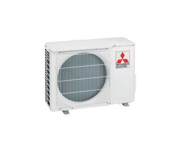 Aparat de aer conditionat tip split Mitsubishi Electric MSZ-HR Inverter,A++,R32,WIFI READY 4