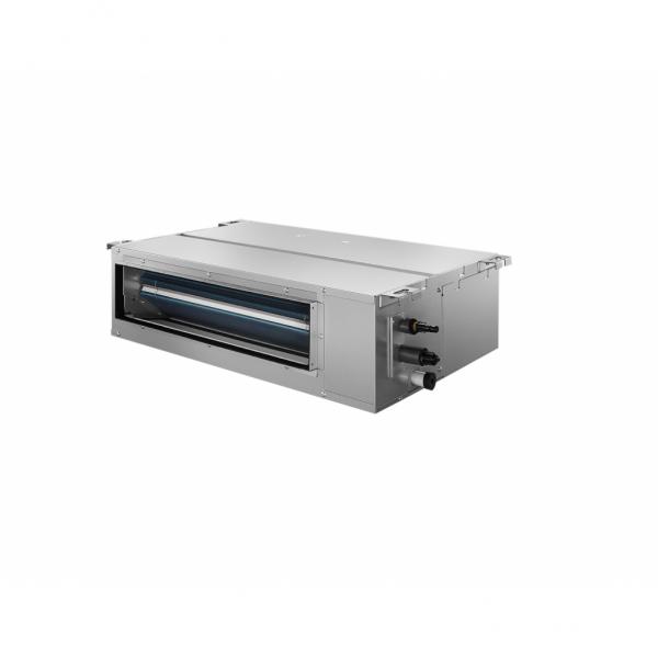Unitate interna tip duct super slim Skyworth U-Match DC Inverter ,R32,A++ 1
