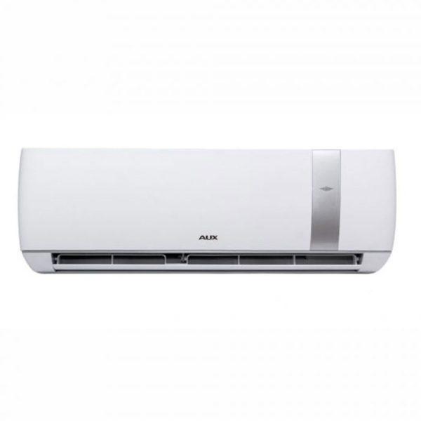 Aparat de aer conditionat AUX J-SMART ASW-H/JAR3DI-EU, Clasa A++, R32, Inverter 1