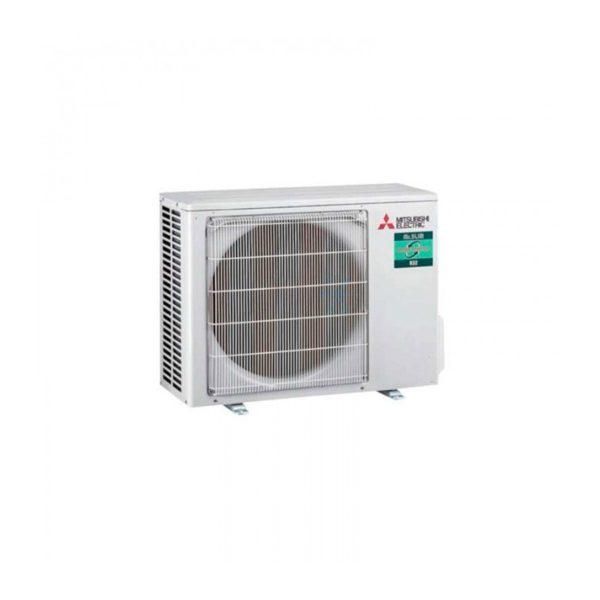 Aparat de aer conditionat tip consola Mitsubishi Electric MFZ-KT + SUZ-M Inverter, A++, R32, WIFI READY 3