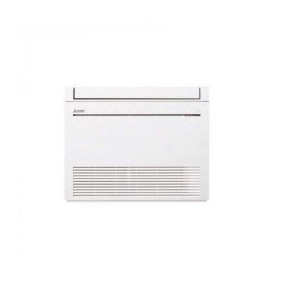 Aparat de aer conditionat tip consola Mitsubishi Electric MFZ-KT + SUZ-M Inverter, A++, R32, WIFI READY 4