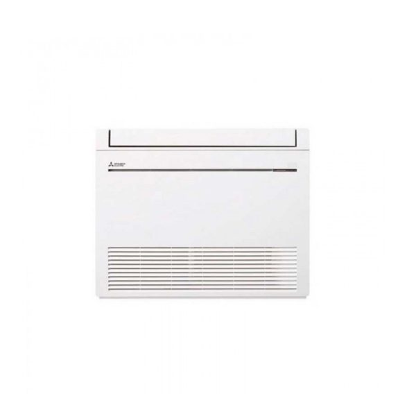 Aparat de aer conditionat tip consola Mitsubishi Electric MFZ-KT + SUZ-M Inverter, A++, R32, WIFI READY 1