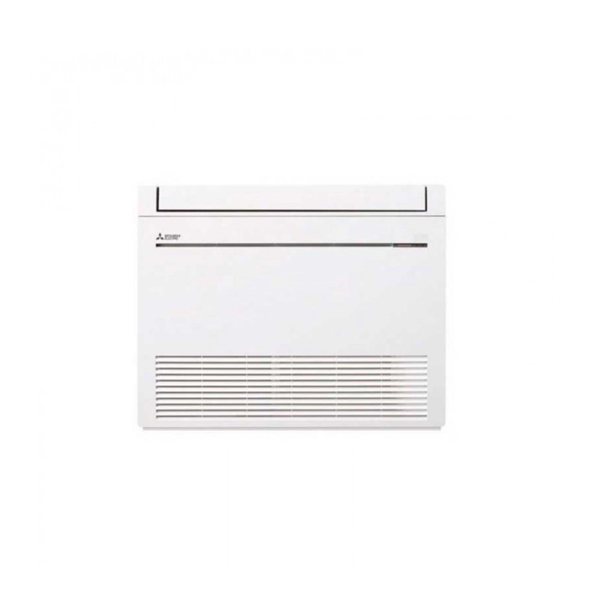 Aparat de aer conditionat tip consola Mitsubishi Electric MFZ-KT + SUZ-M Inverter, A++, R32, WIFI READY 14