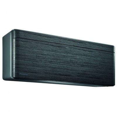 Aer conditionat Daikin Stylish Bluevolution Inverter, R32, A++, Design avangardist, WIFI inclus 24