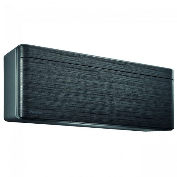 Aer conditionat Daikin Stylish Bluevolution Inverter, R32, A++, Design avangardist, WIFI inclus 7