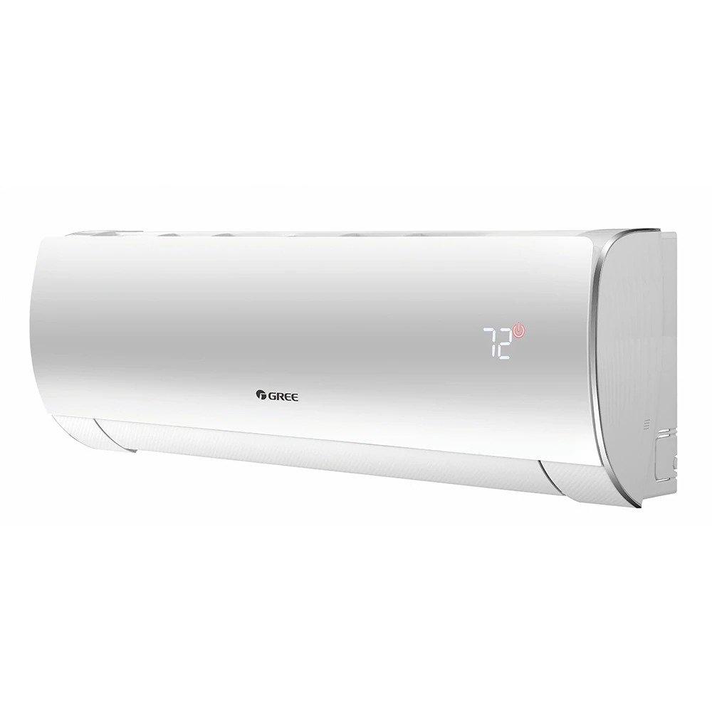 Aparat de aer conditionat tip split Hisense Energy, Inverter, R32 , A+++, Wifi 33