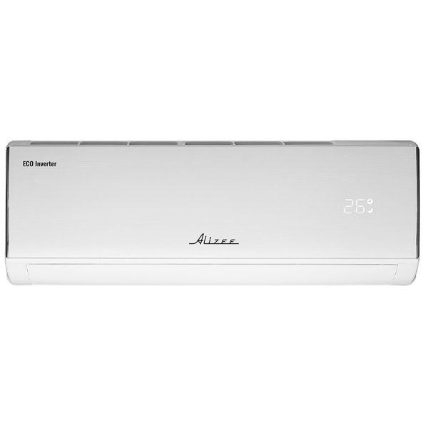 Aparat de aer conditionat tip split Alizee, DC Inverter, R32, A++,Wifi Ready, kit montaj inclus 4m 1