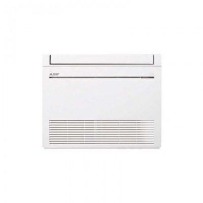 Aparat de aer conditionat tip consola Mitsubishi Electric MFZ-KT + SUZ-M Inverter,A++,R32,WIFI READY 7