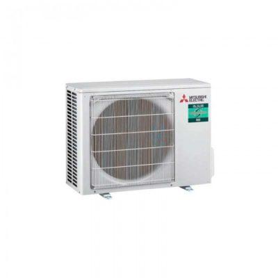 Aparat de aer conditionat tip consola Mitsubishi Electric MFZ-KT + SUZ-M Inverter,A++,R32,WIFI READY 11