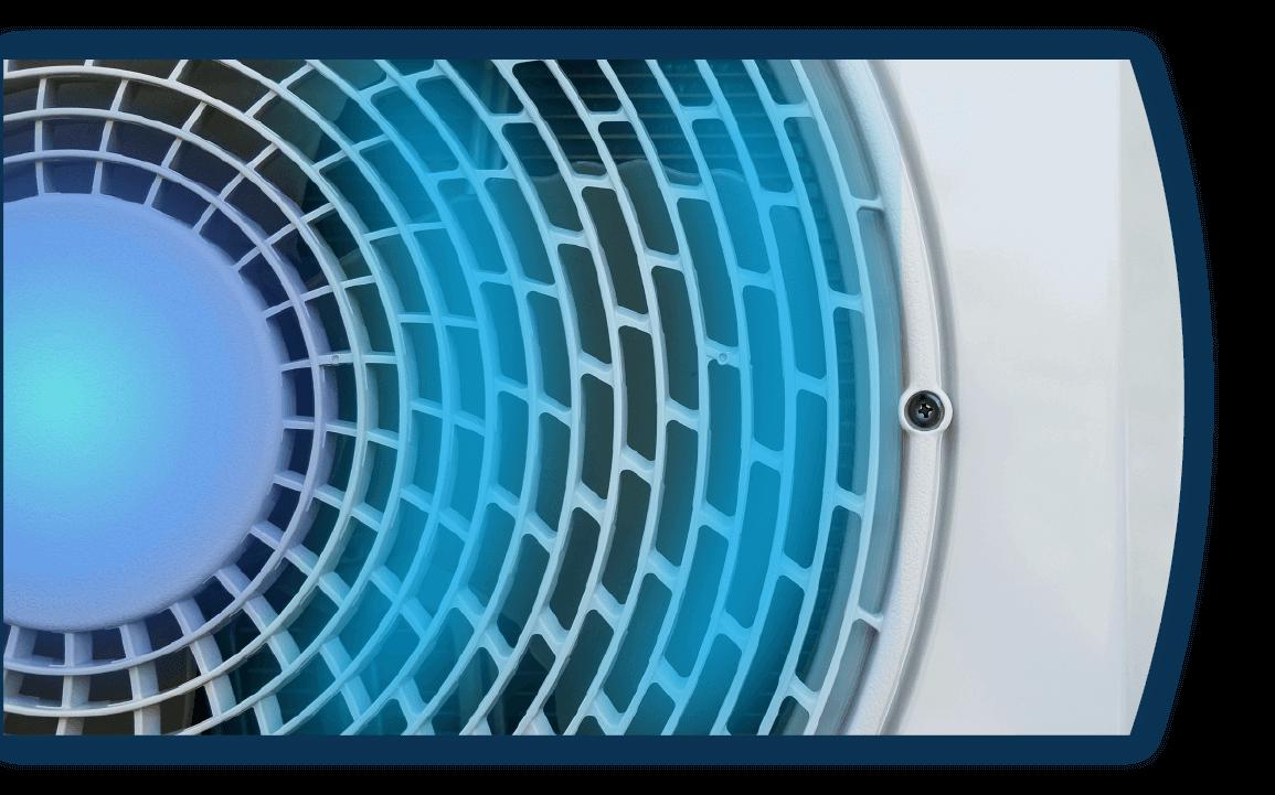 Aparat de aer conditionat AUX J-SMART ASW-H/JAR3DI-EU, Clasa A++, R32, Inverter 17