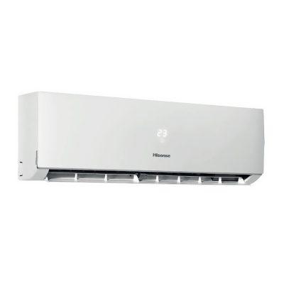 Aparat de aer conditionat tip split Hisense New Comfort, Inverter, R32, A++, Wifi Ready 8
