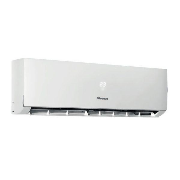 Aparat de aer conditionat tip split Hisense New Comfort, Inverter, R32, A++, Wifi Ready 3