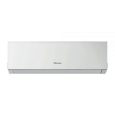 Aparat de aer conditionat tip split Hisense New Comfort, Inverter, R32, A++, Wifi Ready 4