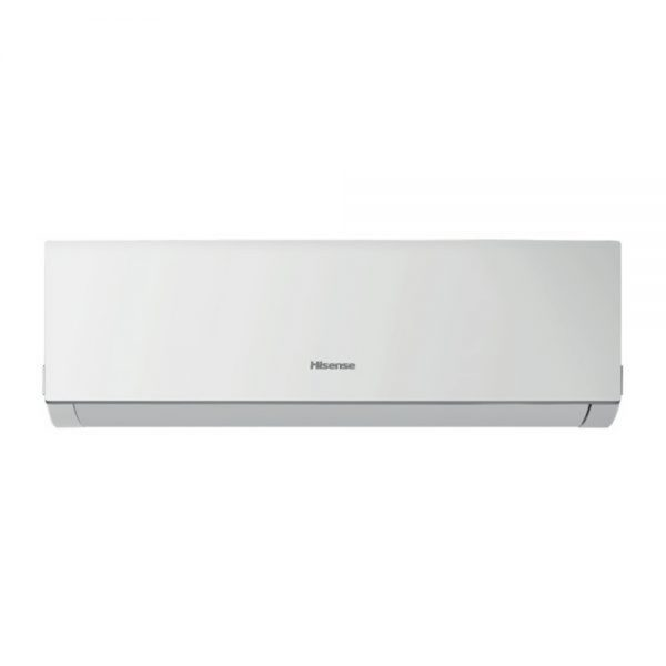 Aparat de aer conditionat tip split Hisense New Comfort, Inverter, R32, A++, Wifi Ready 1