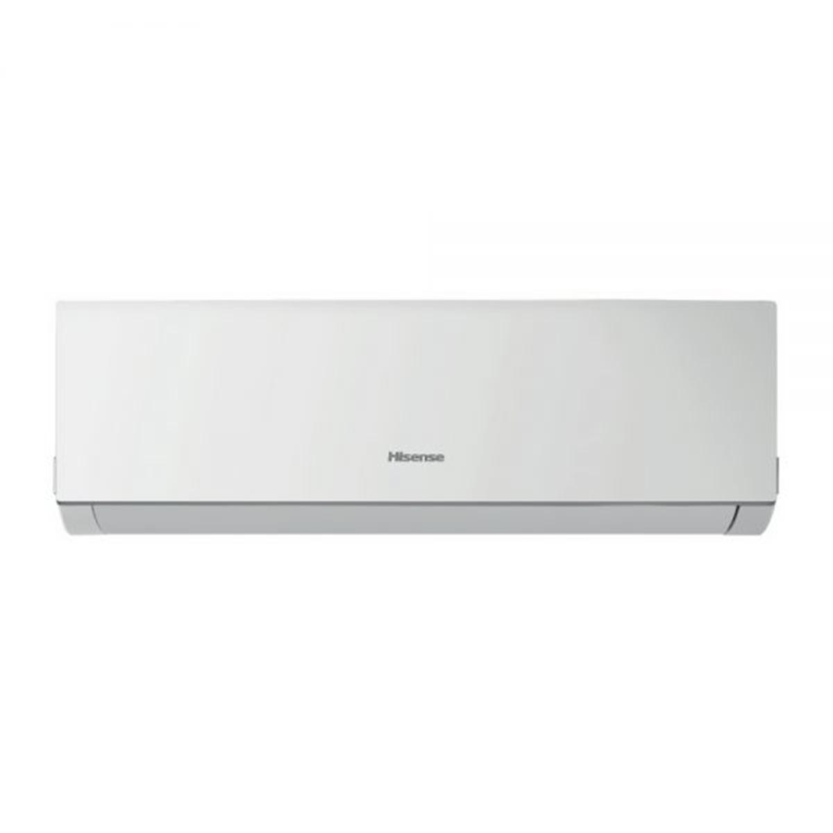 Aparat de aer conditionat tip split Hisense New Comfort, Inverter, R32, A++, Wifi Ready 28