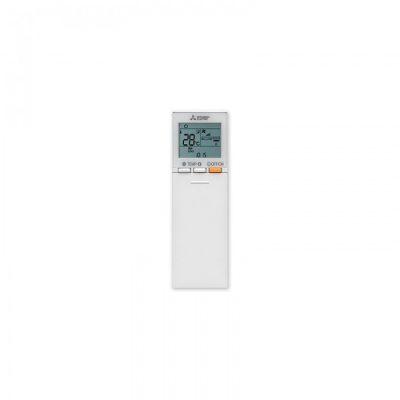 Aparat de aer conditionat tip caseta 1 directie Mitsubishi Electric MLZ-KP + SUZ-M Inverter,A++,R32,WIFI READY 9