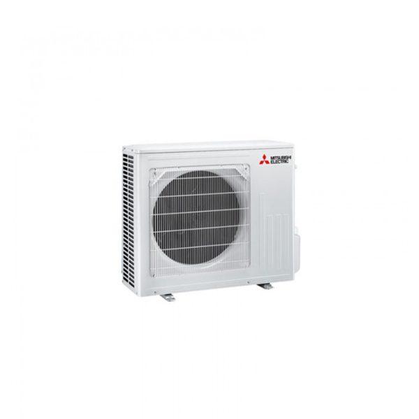 Aparat de aer conditionat tip caseta 1 directie Mitsubishi Electric MLZ-KP + SUZ-M Inverter,A++,R32,WIFI READY 2