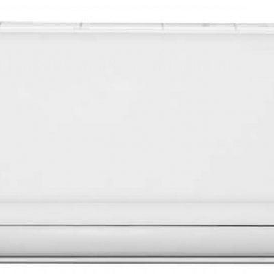 Aparat de aer conditionat Neoclima Therminator 3.2 , Clasa A+, R32, Inverter , Wi-Fi Ready 8