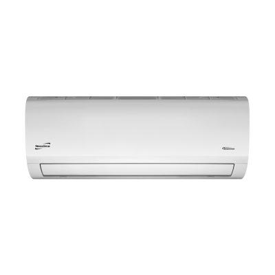 Aparat de aer conditionat Neoclima Therminator 3.2 , Clasa A+, R32, Inverter , Wi-Fi Ready 3