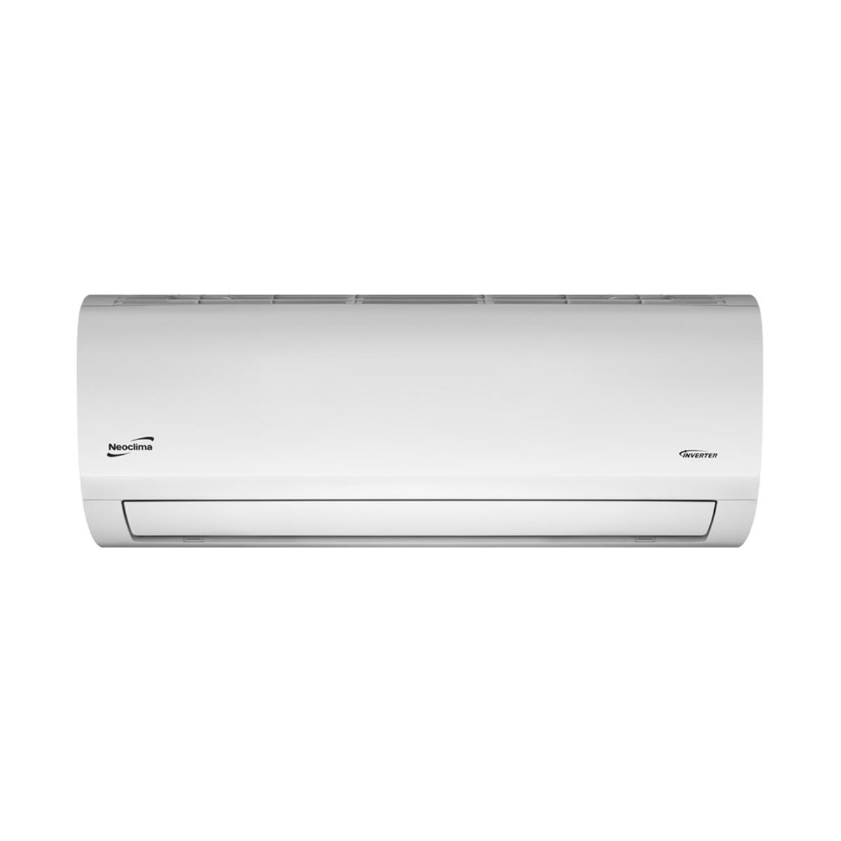 Aparat de aer conditionat Neoclima Therminator 3.2 , Clasa A+, R32, Inverter , Wi-Fi Ready 10