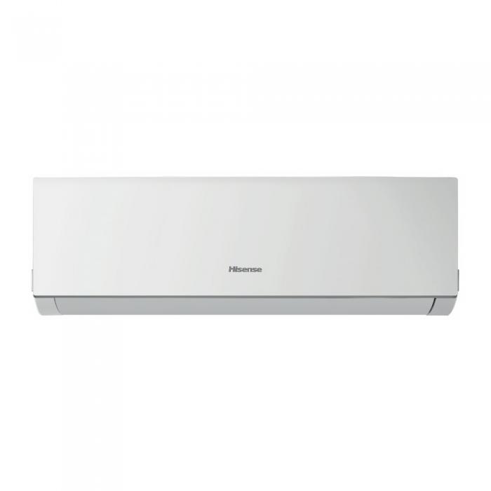 Unitate interioara tip split Hisense New Comfort, Inverter, R32 , A++, Wifi Ready 26
