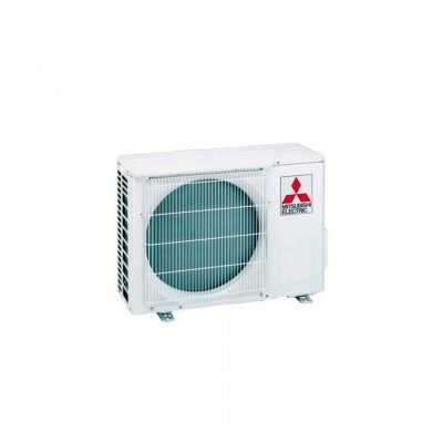 Aparat de aer conditionat tip split Mitsubishi Electric MSZ-AP + MUZ-AP Inverter,A+++,R32,WIFI 6