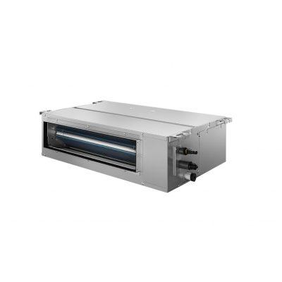 Aparat de aer conditionat tip duct super slim Skyworth U-Match DC Inverter ,R32,A++ 4