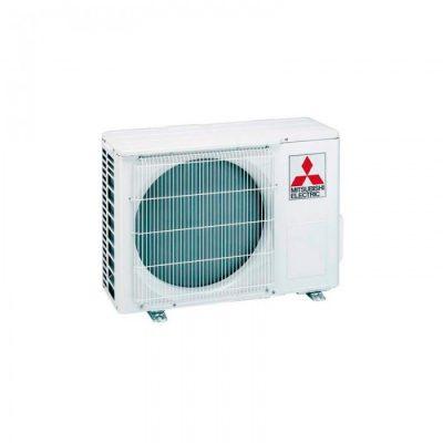 Aparat de aer conditionat tip split Mitsubishi Electric MSZ-AP + MUZ-AP Inverter,A+++,R32,WIFI 12