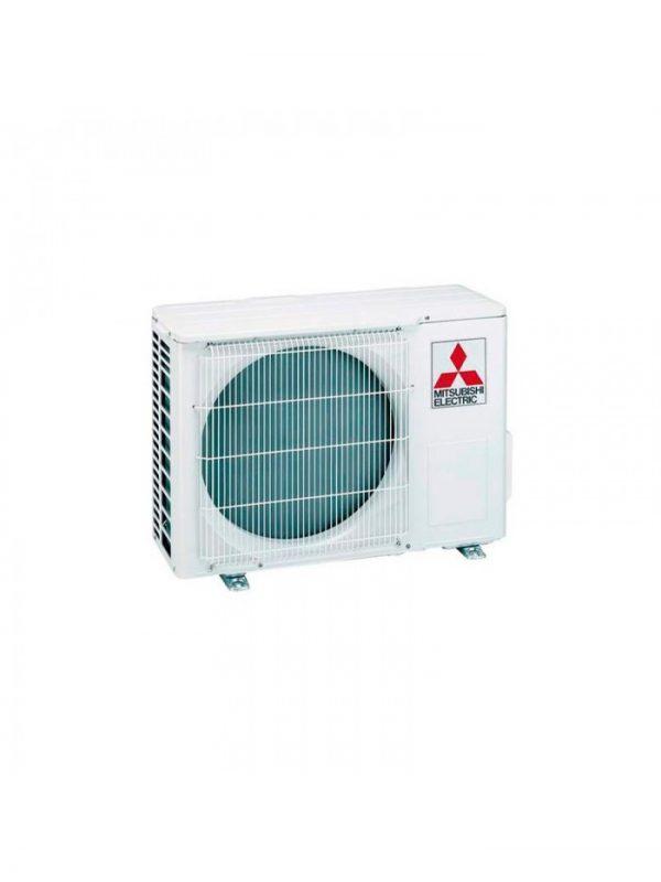 Aparat de aer conditionat tip split Mitsubishi Electric MSZ-AP + MUZ-AP Inverter,A+++,R32,WIFI 4