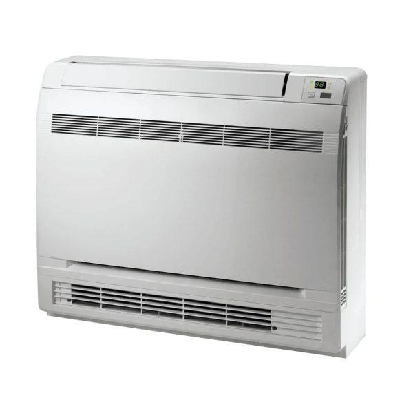 Aparat de aer conditionat tip consola DAIKIN FVXM-F ,Inverter, A++, R32, WIFI READY 1