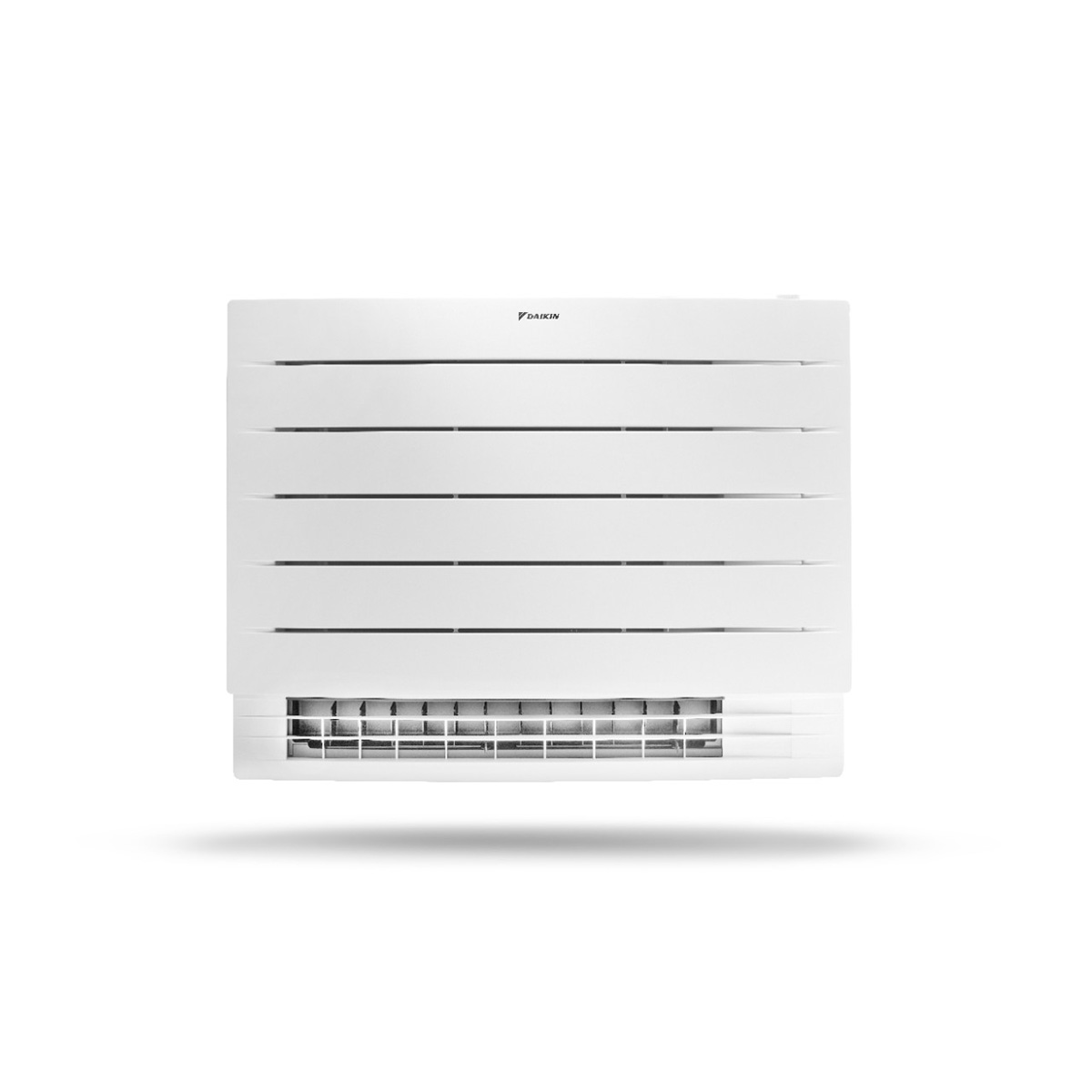 Aparat de aer conditionat tip consola DAIKIN PERFERA FVXM-A ,Inverter, A++, R32, WIFI READY 13
