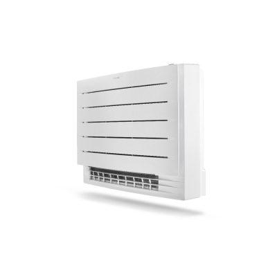 Aparat de aer conditionat tip consola DAIKIN PERFERA FVXM-A ,Inverter, A++, R32, WIFI READY 11